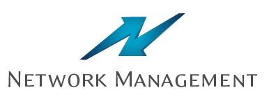 Network Management, LLC